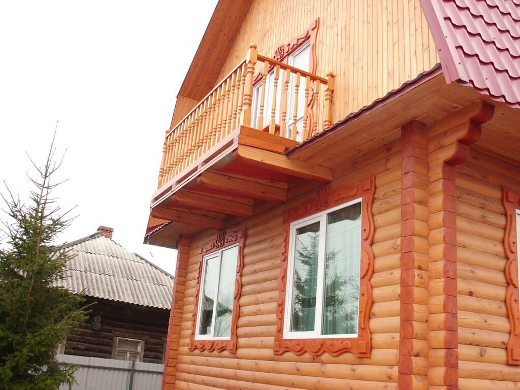 dom-derevyannyj1