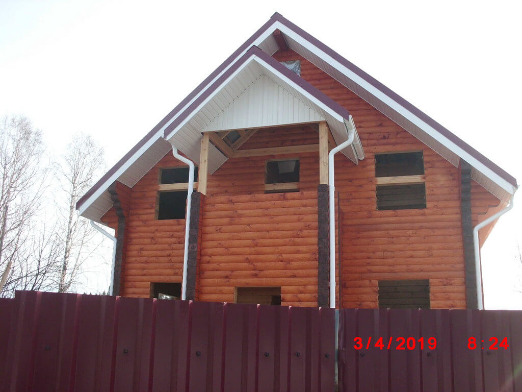 dom-zavarzino-brus-radialnyj17