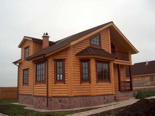 domsvetlica-vneshka-2