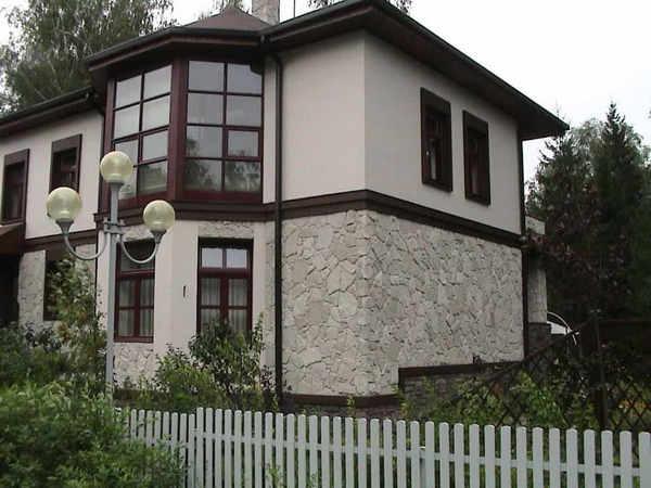 domsvetlica-vneshka-8